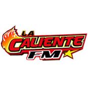 Radio La Caliente San Luis 97.7 FM