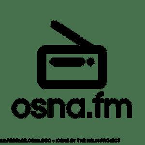 osna-fm