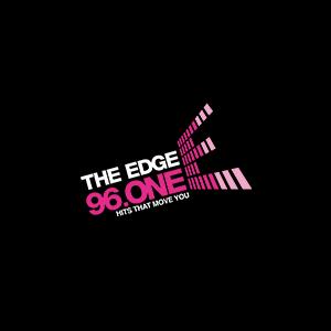 Radio 2ONE - The Edge 96.1 FM