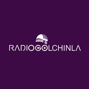 Radio RadioGolchinLA