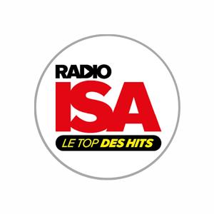 Radio Radio ISA
