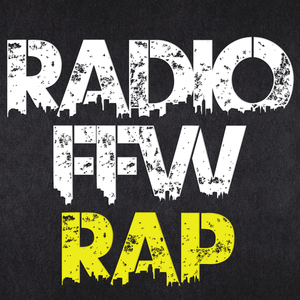 Radio radio-ffw-rap
