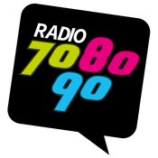 Radio RADIO 70 80 90