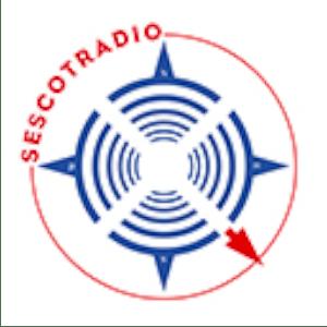 Sescot Radio