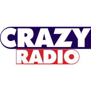 Radio Crazy Radio