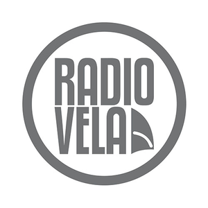 Radio Radio Vela