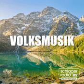 Radio Schlager Radio B2 Volksmusik
