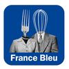 France Bleu Hérault - On cuisine ensemble