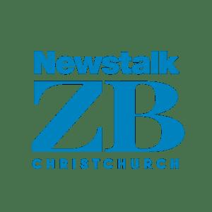 Radio Newstalk ZB Christchurch