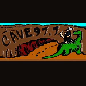 Radio KAVV - The Cave
