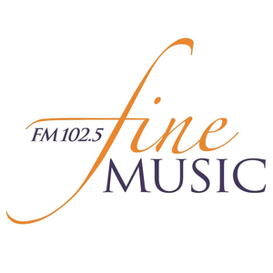 Radio 2MBS - Fine Music 102.5 FM - Digital