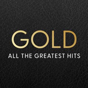 Radio Gold Radio NZ