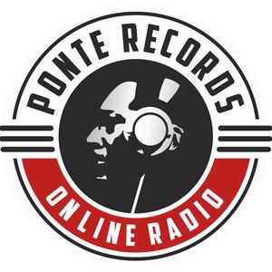 Radio Rádio Ponte Records