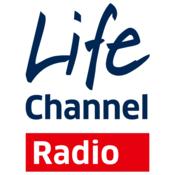 Radio Radio Life Channel