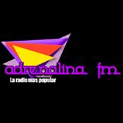 Radio FM Adrenalina