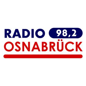 Radio Radio Osnabrück Wallenhorst
