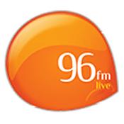 Radio Rádio 96 FM