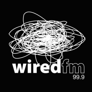 WiredFM