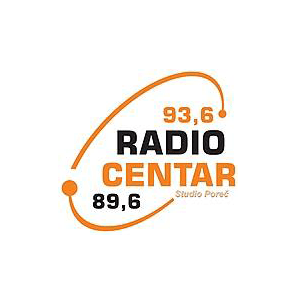 Radio Radio Centar