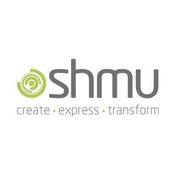 Radio shmuFM