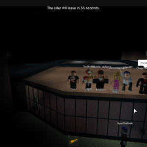 Radio roblox-world-live