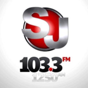 Radio XESJ Saltillo