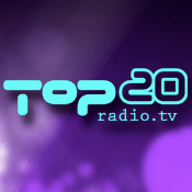 Radio Top 20 Radio