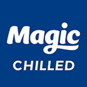 Radio Magic Chilled