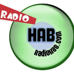 Radio Radio Hab