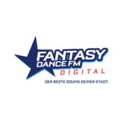 Radio Fantasy Dance FM
