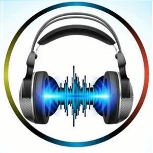 Radio REBORN 2.0