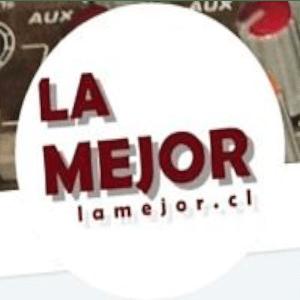Radio La Mejor Chile
