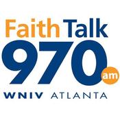 Radio WLTA - Faith Talk 1400 AM