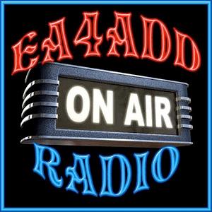 Radio EA4ADD Radio