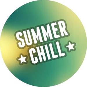 Radio OpenFM - Summer Chill