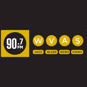 Radio WVAS-FM 90.7