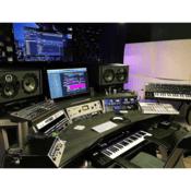 Radio MusikerRadio 1 NDH