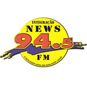 Radio Integração FM