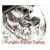 Radio Punjabi Radio Dallas