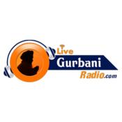 Radio Live Gurbani Radio