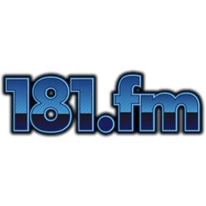 Radio 181.fm - Star 90s