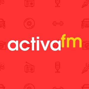 Radio Activa FM Dénia