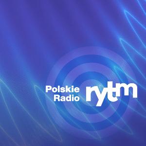 Polskie radio rytm