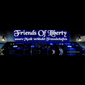 Radio Friends of Liberty