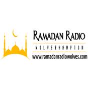 Radio Ramadan Radio Wolves