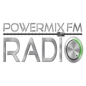Radio Powermix FM
