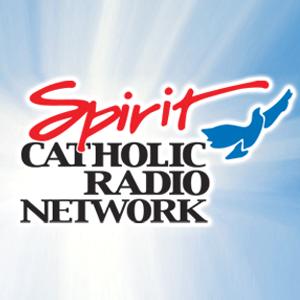 Radio KJWM - Spirit Catholic Radio 91.5 FM