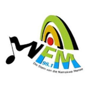Radio Radio NFM