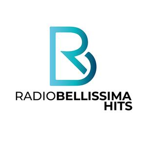 Radio Bellissima Hits