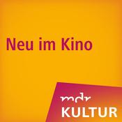 Podcast MDR KULTUR empfiehlt: Neu im Kino